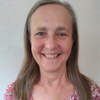 Photo of Caroline Winterburn (Trustee)